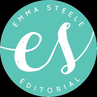 ES Editorial